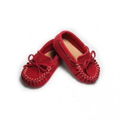 sepatu-bayi-laki-laki-tamagoo-marc-red-baby-shoes-prewalker-murah