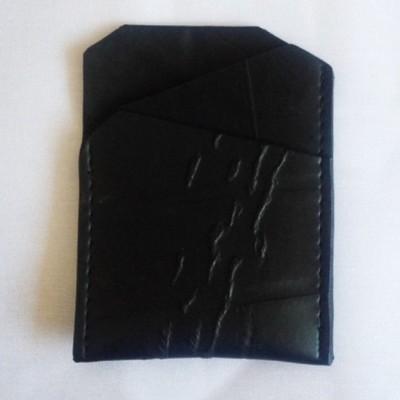 slim-wallet-innertube-unisex-01-daur