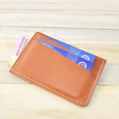 dompet-kartu-kulit-asli-sapi-model-simpel-warna-tan-dompet-kulit-asli