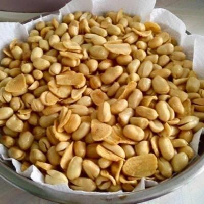 kacang-goreng-bawang