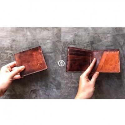 bifold-bicolor-men-wallet
