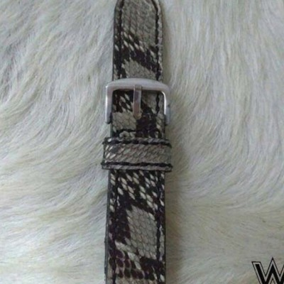 tali-jam-tangan-kulit-asli-ular-phyton-warna-natural-handmade