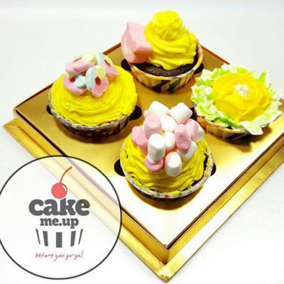 thematic-custom-cupcake-4-pcs