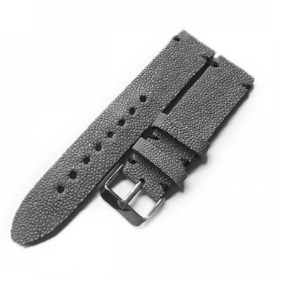 tali-jam-tangan-asli-ikan-pari-handmade-size-22-mm-tali-jam-kulit-