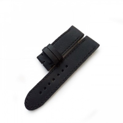 tali-jam-kulit-asli-handmade-warna-hitam-size-22-mm-leather-strap