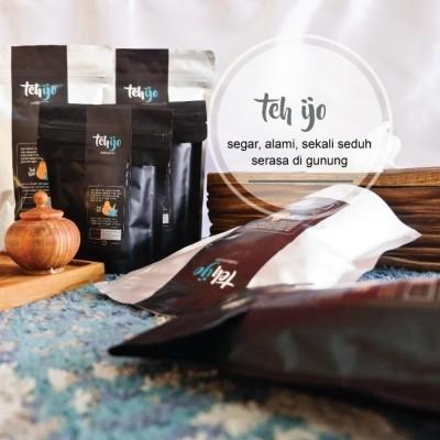 tehijo-100-gram