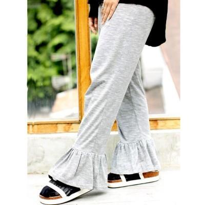 ginni-pants