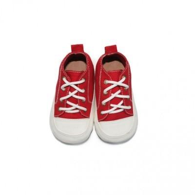 sepatu-bayi-laki-laki-tamagoo-mike-red-baby-shoes-prewalker-murah