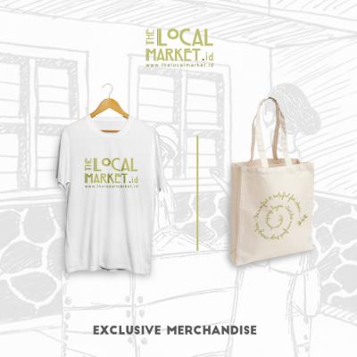 paket-merchandise