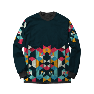 mindtees-casual-edition-vi-sweatshirt