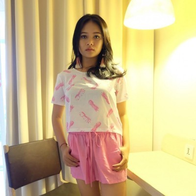 pink-naple-blouse