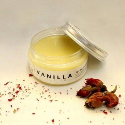 vanilla-body-balm