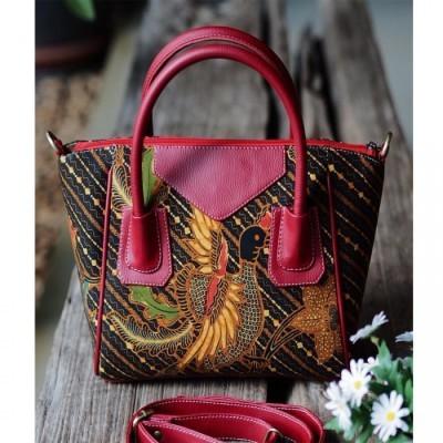 tas-tote-gv-batik-merak