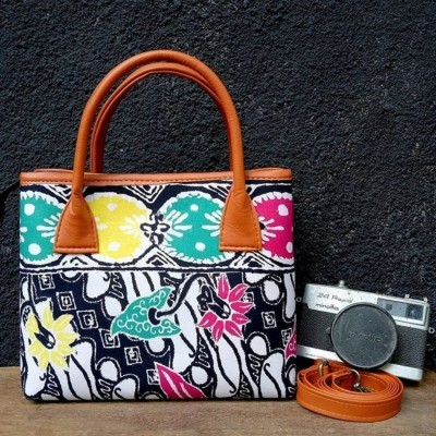tas-webe-batik
