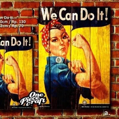 poster-kayu-we-can-do-it-wood-model-ukuran-42x60