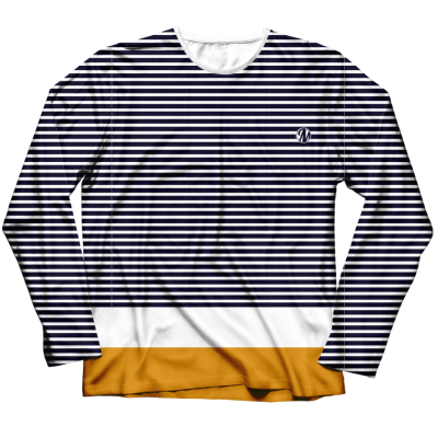 mindtees-casual-edition-i-long-sleeve