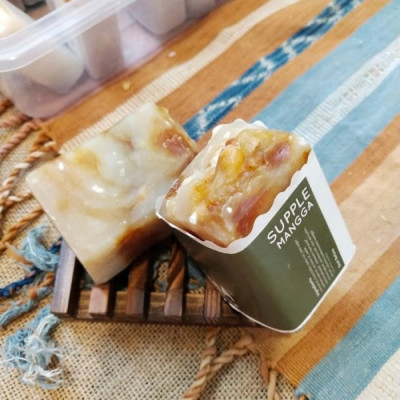 zubha-soap-mangga