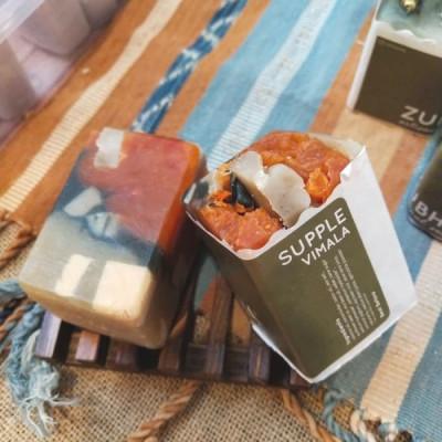 zubha-soap-vimala