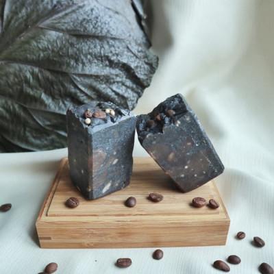 zubha-soap-kopi-manis