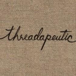 threadapeutic