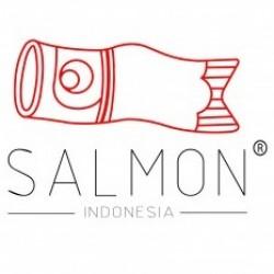 SALMON Handcraft