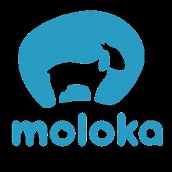 Moloka Farm Living