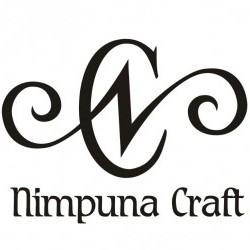 Nimpuna Craft