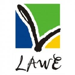 Lawe Indonesia